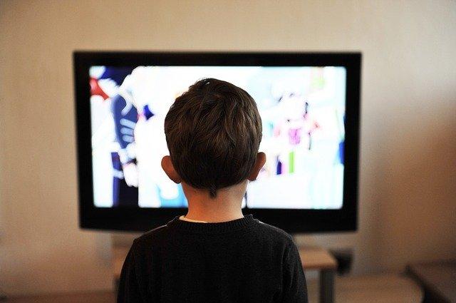 ricevitori tv