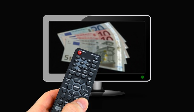 ricevitori tv costosi