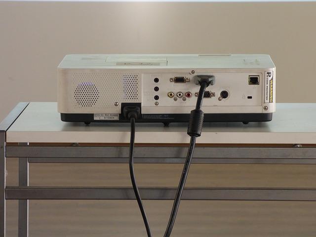 ingressi hardware ricevitori tv