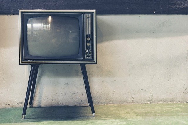 ricevitori tv per canali