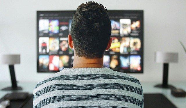 guida all'acquisto ricevitori tv