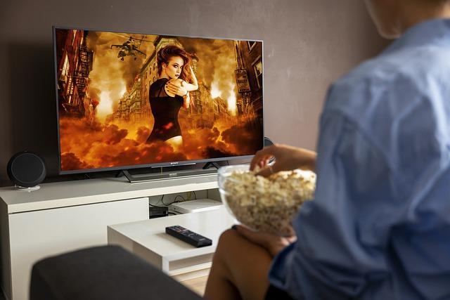 come utilizzare ricevitore tv