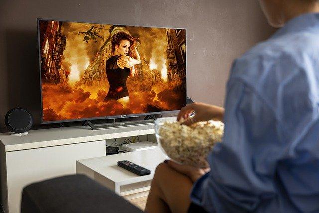 ricevitori tv interattivi